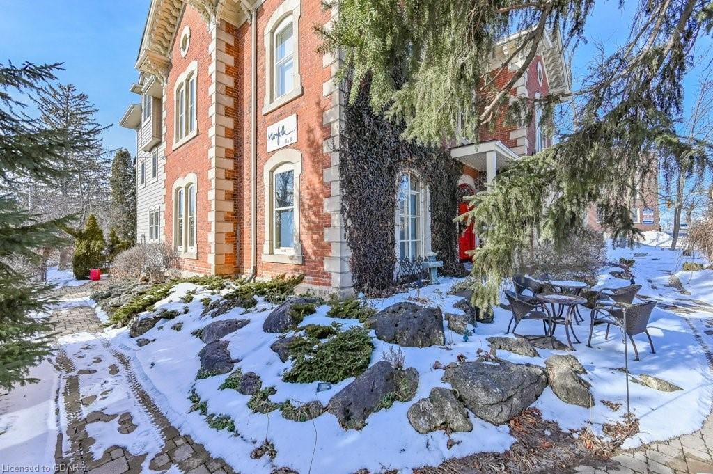102 ERAMOSA Road, Guelph, Ontario (ID 40059672) - image 15