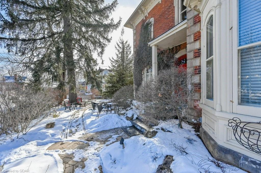 102 ERAMOSA Road, Guelph, Ontario (ID 40059672) - image 48