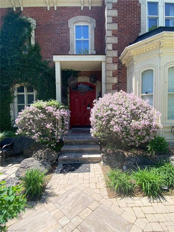 102 ERAMOSA Road, Guelph, Ontario (ID 40059672) - image 49