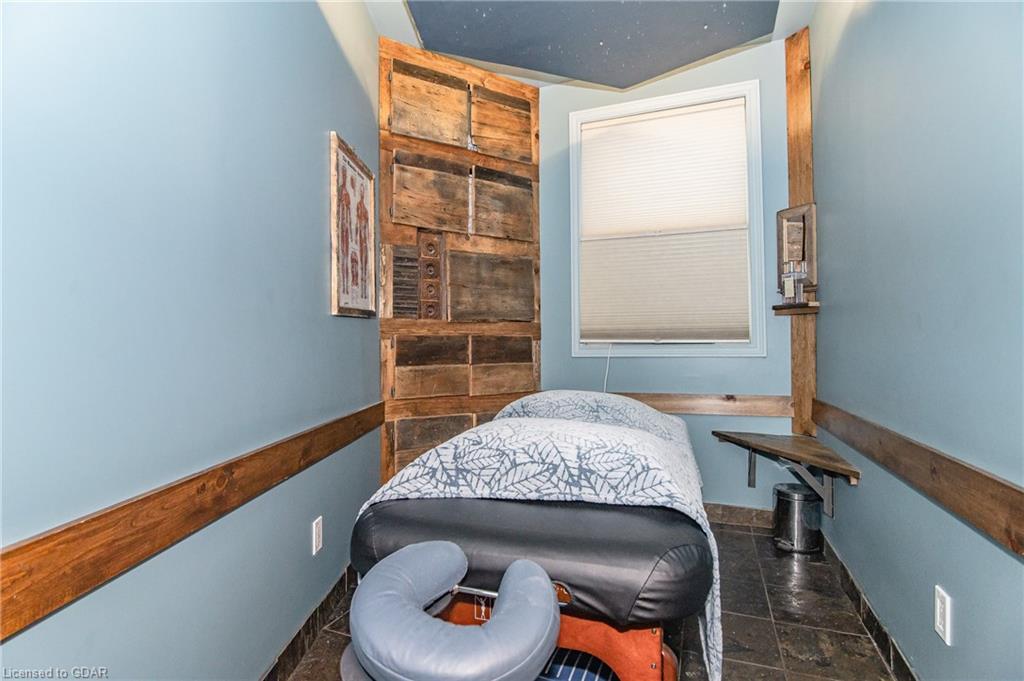 78 NORFOLK Street, Guelph, Ontario (ID 40151131) - image 19