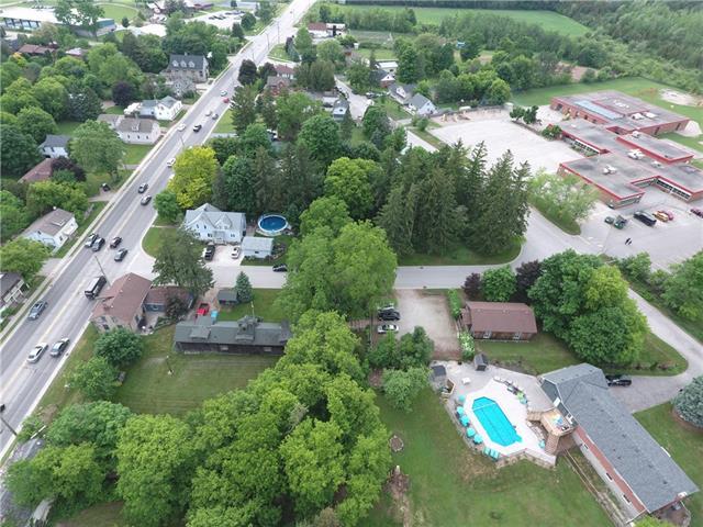 52 Brock Road S, Puslinch, Ontario (ID 30782040)