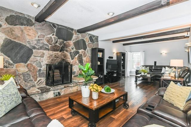 343 Gordon Street, Guelph, Ontario (ID 30788263)