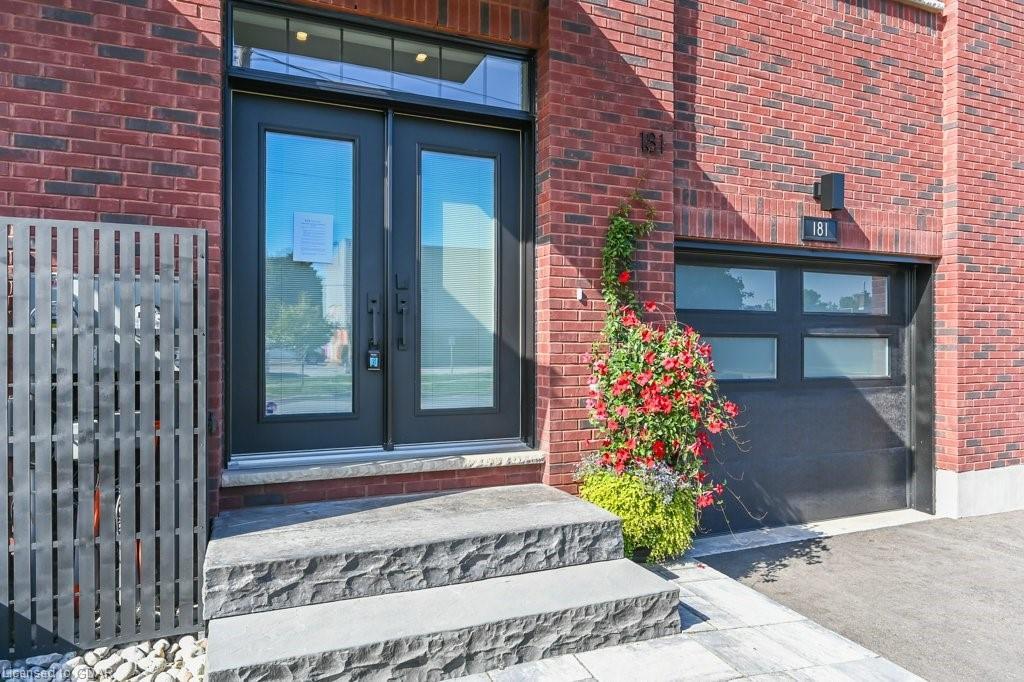 181 MORRIS Street, Guelph, Ontario (ID 40011237) - image 3