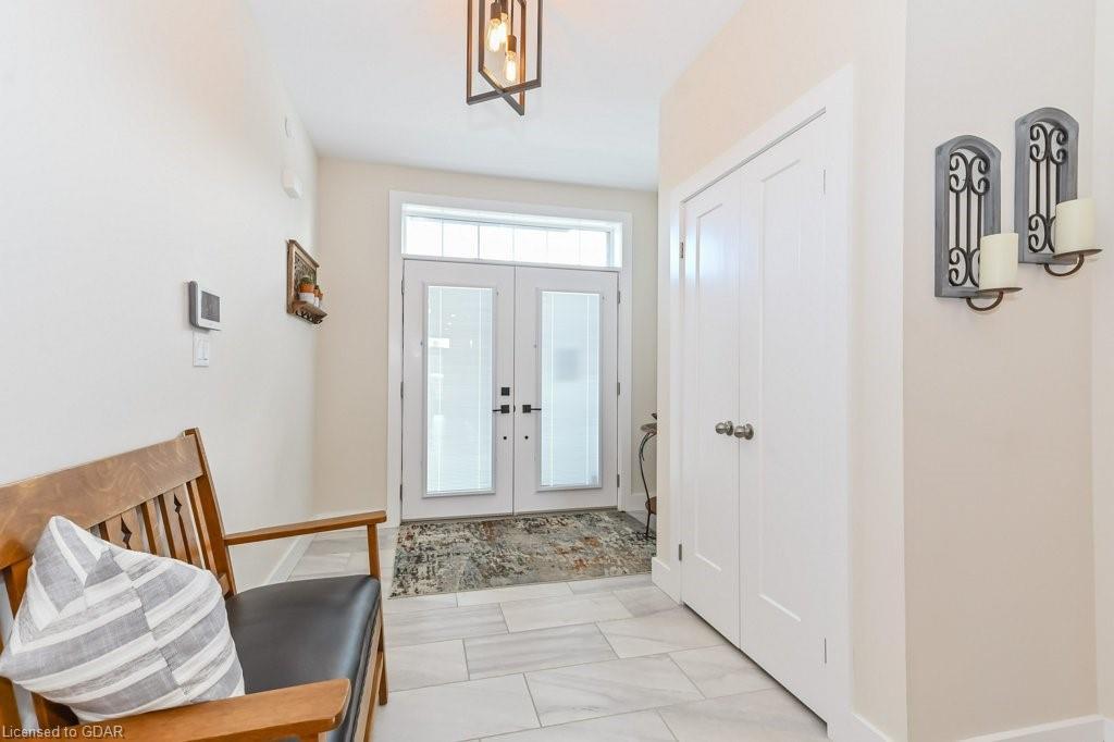 181 MORRIS Street, Guelph, Ontario (ID 40011237) - image 4