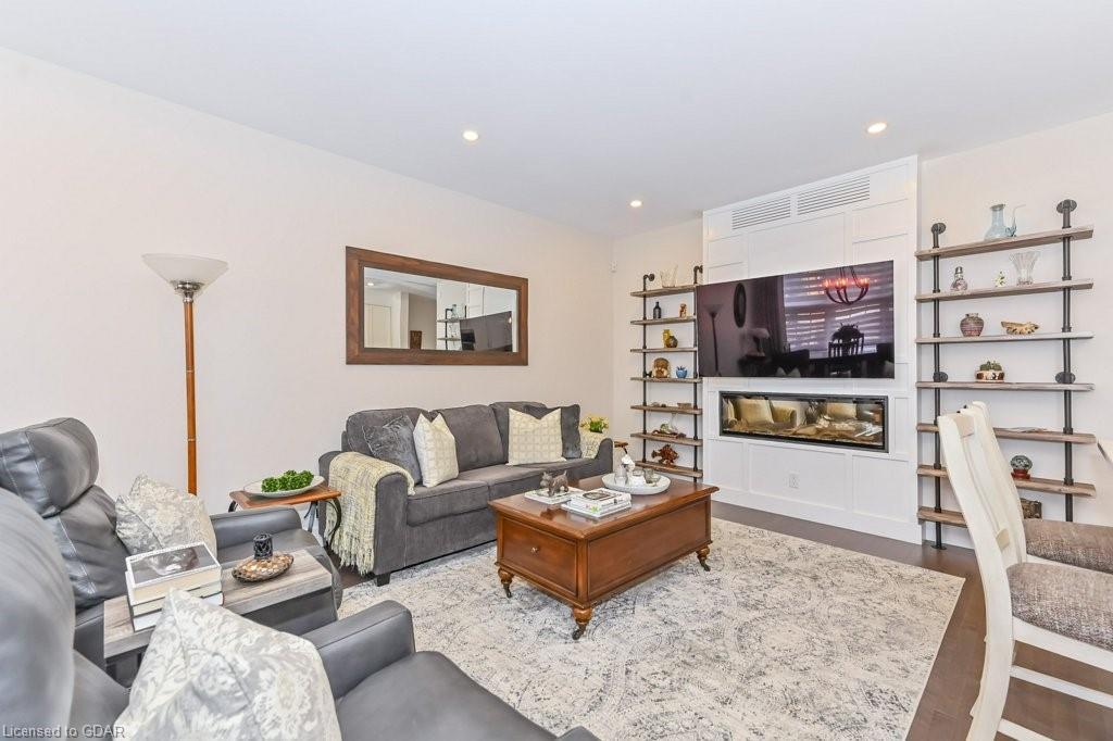 181 MORRIS Street, Guelph, Ontario (ID 40011237) - image 8