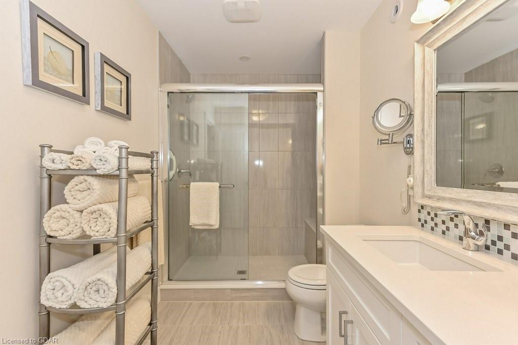 181 MORRIS Street, Guelph, Ontario (ID 40011237) - image 26