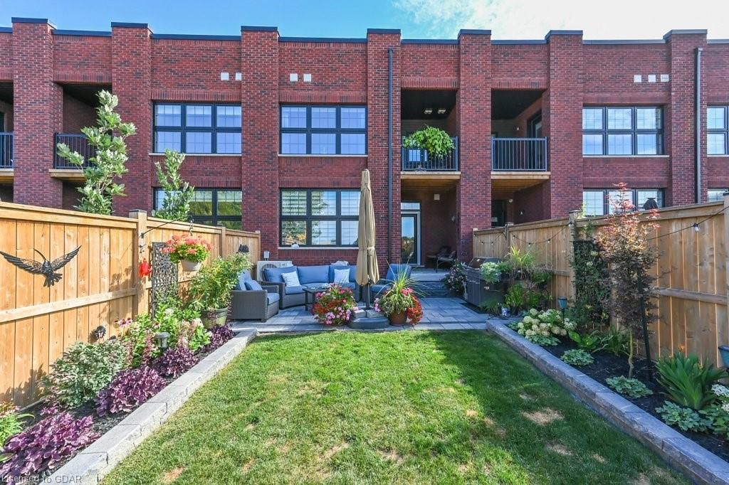181 MORRIS Street, Guelph, Ontario (ID 40011237) - image 38