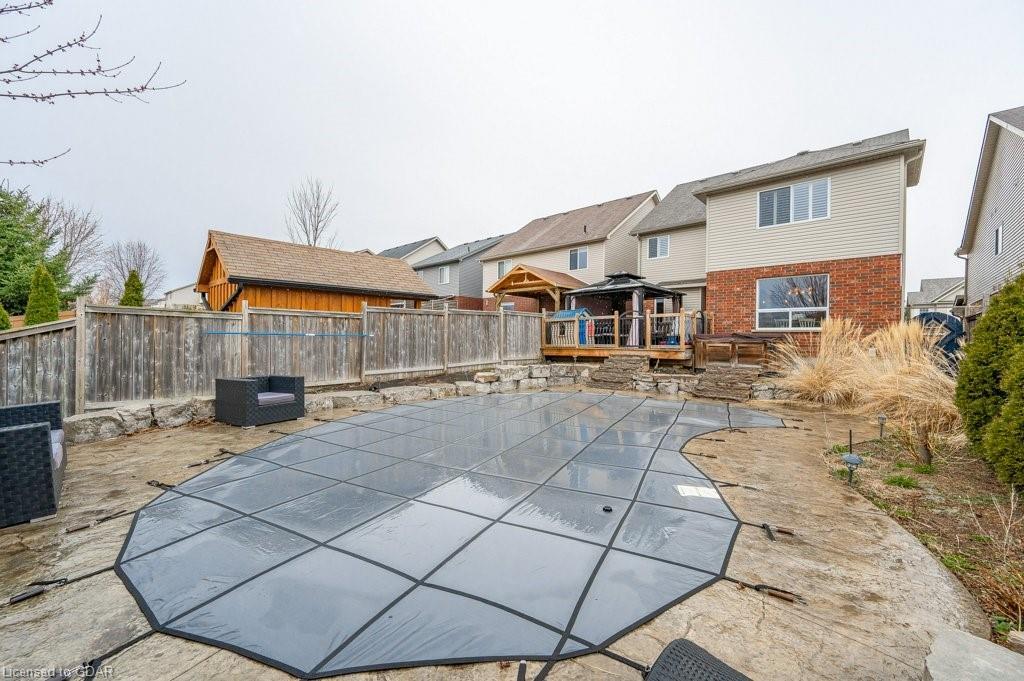 43 PETTITT Drive, Guelph, Ontario (ID 40091168) - image 47