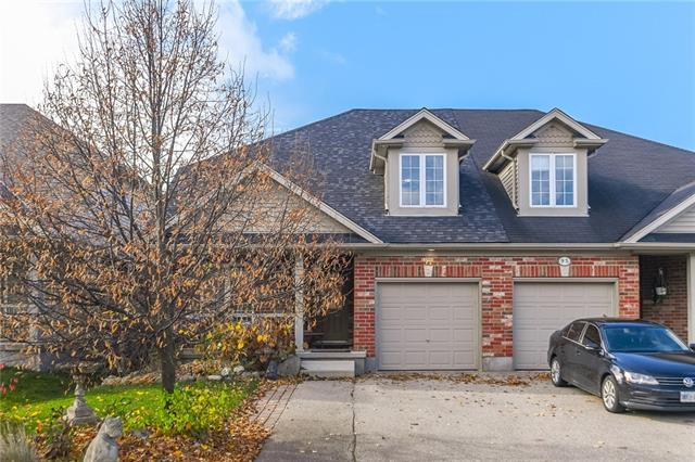 97 LYNCH Circle, Guelph, Ontario (ID 30776525)