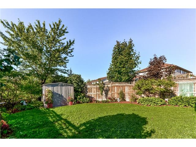 108 Severn Drive, Guelph, Ontario (ID 30540160)