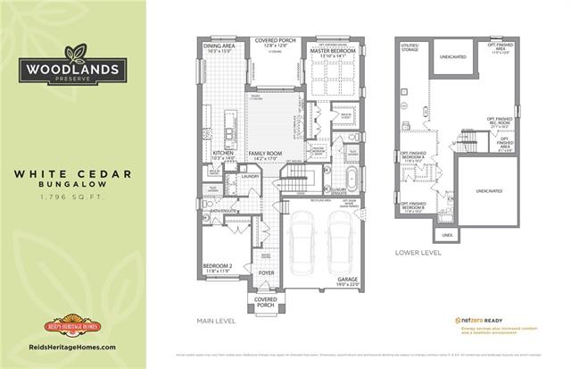 Lot 15 Owens Way, Guelph, Ontario (ID 30784964)