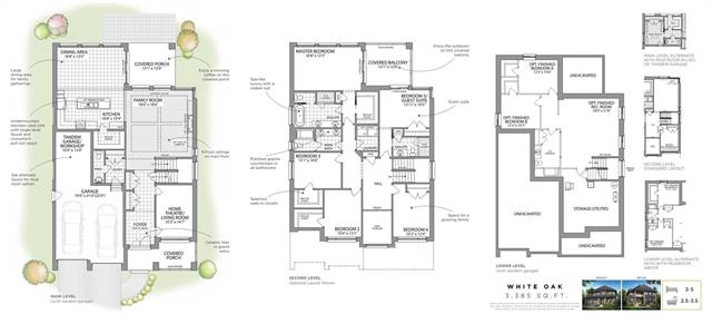 Lot 17 Owens Way, Guelph, Ontario (ID 30786159)