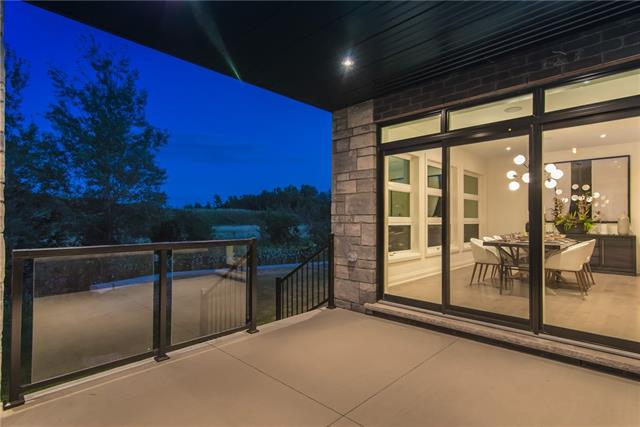 1 Owens Way, Guelph, Ontario (ID 30786846)