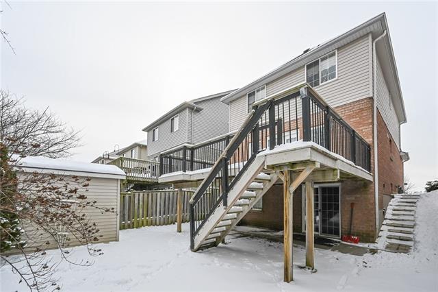 73 Milson Crescent, Guelph, Ontario (ID 30786842)