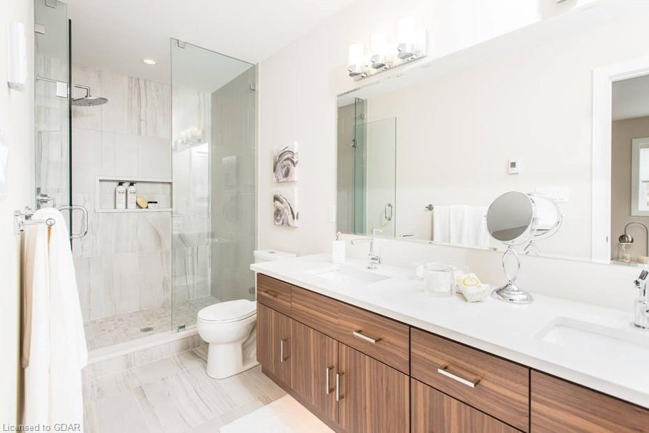 60 Arkell Road Unit# 2, Guelph, Ontario (ID 30815065) - image 7