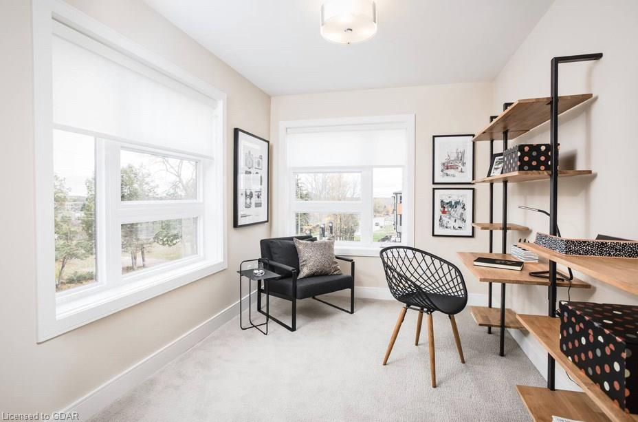 60 Arkell Road Unit# 2, Guelph, Ontario (ID 30815065) - image 8