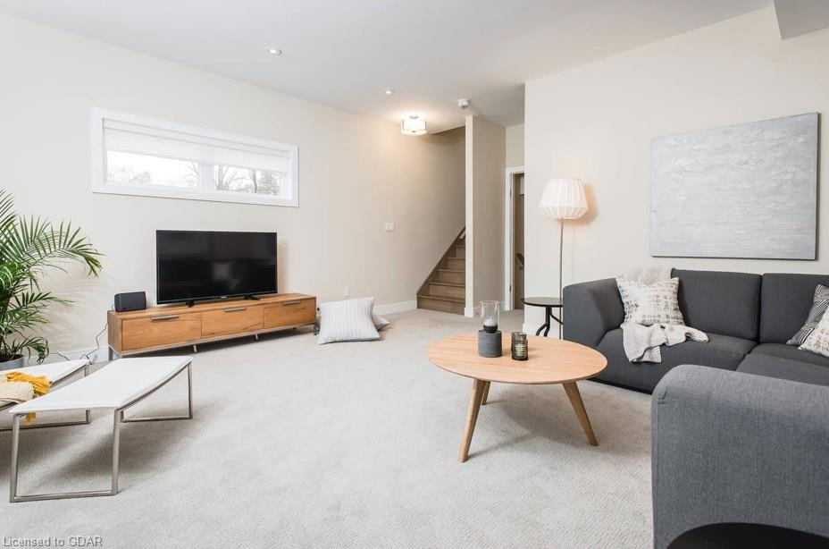 60 Arkell Road Unit# 2, Guelph, Ontario (ID 30815065) - image 9