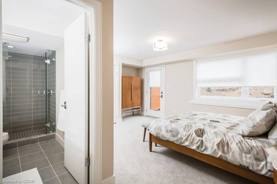 60 Arkell Road Unit# 2, Guelph, Ontario (ID 30815065) - image 10