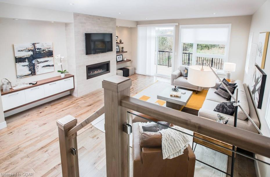 60 Arkell Road Unit# 2, Guelph, Ontario (ID 30815065) - image 13