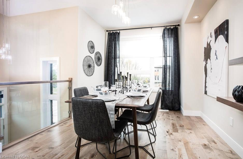 60 Arkell Road Unit# 2, Guelph, Ontario (ID 30815065) - image 14