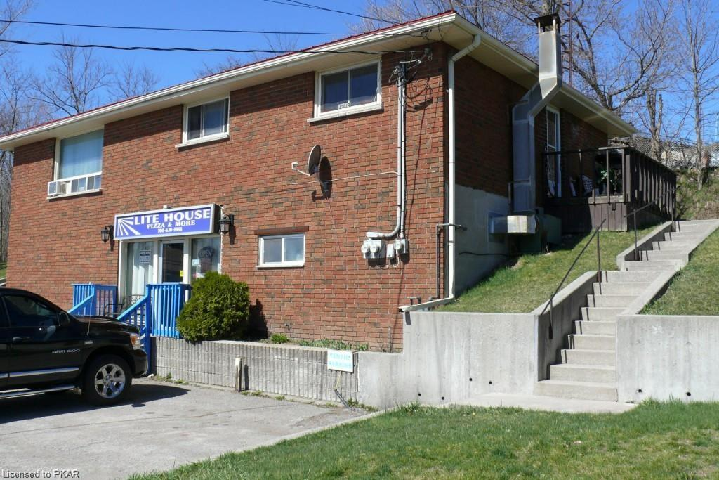 4294 HIGHWAY 7 ., Norwood, Ontario (ID 219920)