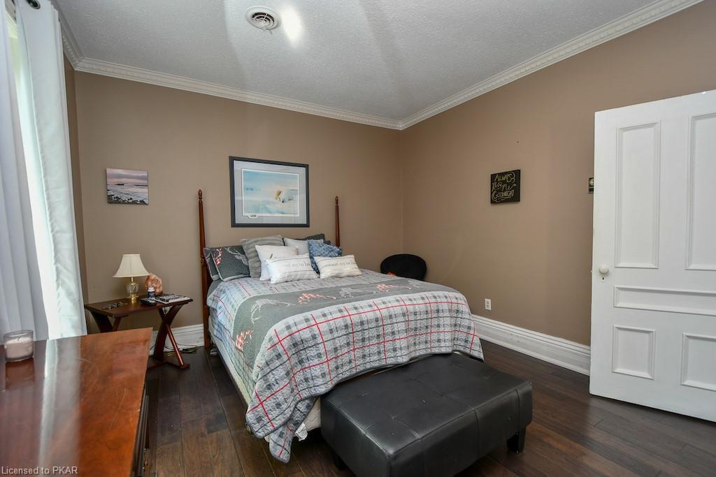 3501 HIGHWAY 7 ., Omemee, Ontario (ID 222054)