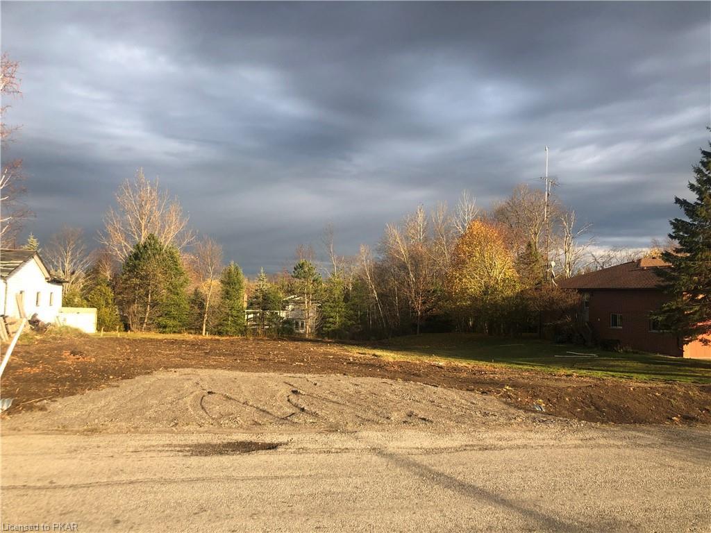110 ORANGE CORNERS Road, City Of Kawartha Lakes, Ontario (ID 231457)
