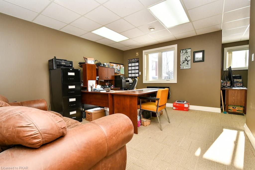 9 WOODVIEW Drive, Peterborough, Ontario (ID 242414)