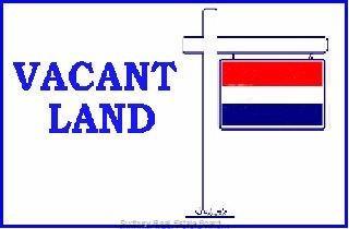 Lot 'A' Maclennan, Skead, Ontario (ID 2067441)