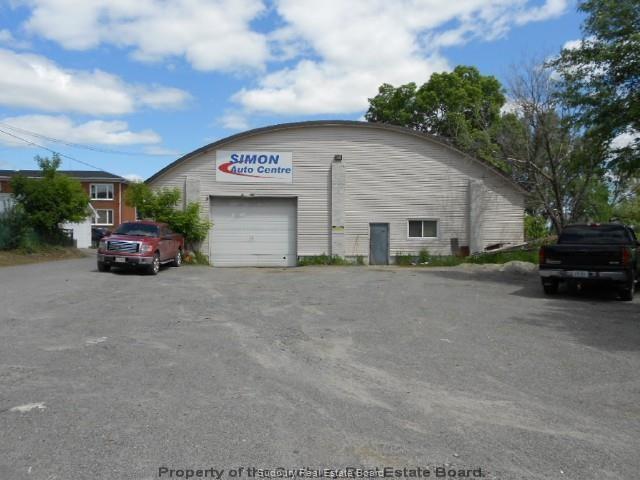 365 Arnley Street, Sudbury, Ontario (ID 2083609)