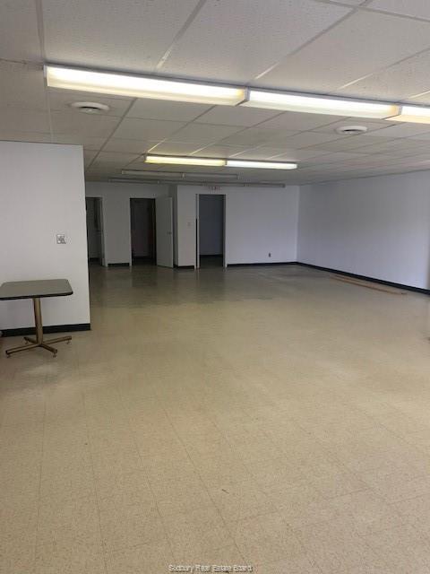 30 Main Unit# 7, Dowling, Ontario (ID 2084333)