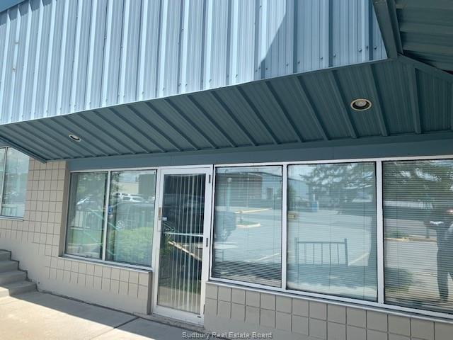 1351 Kelly Lake Road Unit# C9, Sudbury, Ontario (ID 2087768)