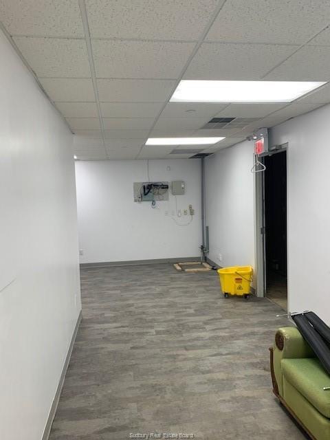 66 Elm Street Unit# 111, Sudbury, Ontario (ID 2087769)