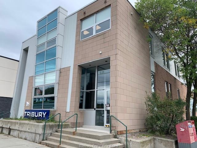 531 Notre Dame Avenue, Sudbury, Ontario (ID 2088498)