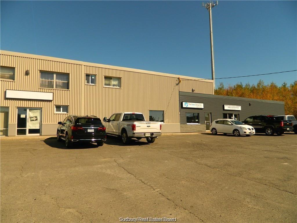 1260 Kelly Lake Road, Sudbury, Ontario (ID 2089675)
