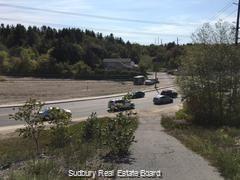 507 Kingsway, Sudbury, Ontario (ID 2092269)