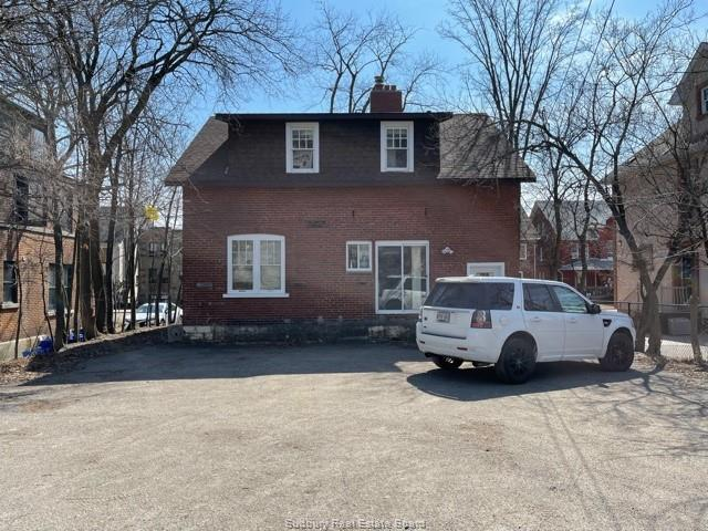 272 Cedar Street, Sudbury, Ontario (ID 2094253)