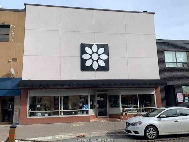 108 Durham Street, Sudbury, Ontario (ID 2090053)
