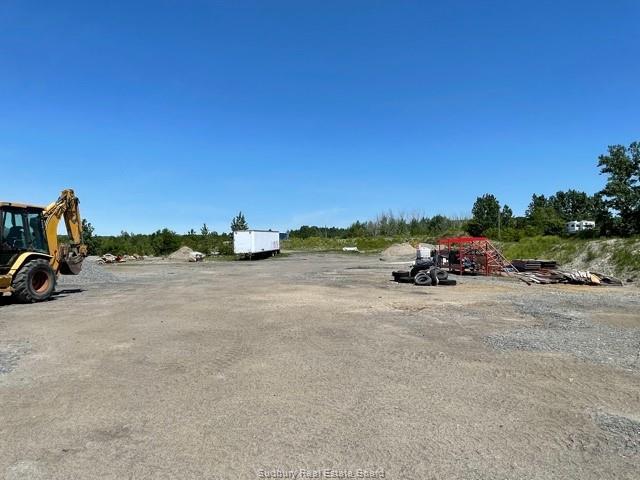 2708 Southview Drive, Sudbury, Ontario (ID 2095715)