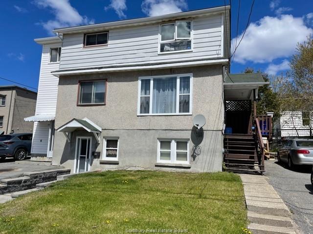 368 Douglas Street, Sudbury, Ontario (ID 2095815)