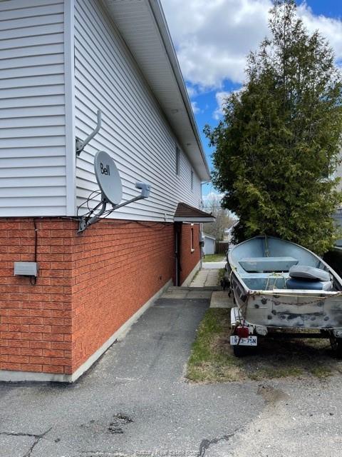 447-453-459 Horobin Street, Sudbury, Ontario (ID 2097001)