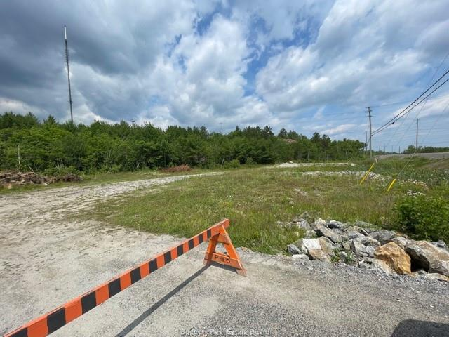 Parts 5 & 6 Long Lake, Sudbury, Ontario (ID 2097256)