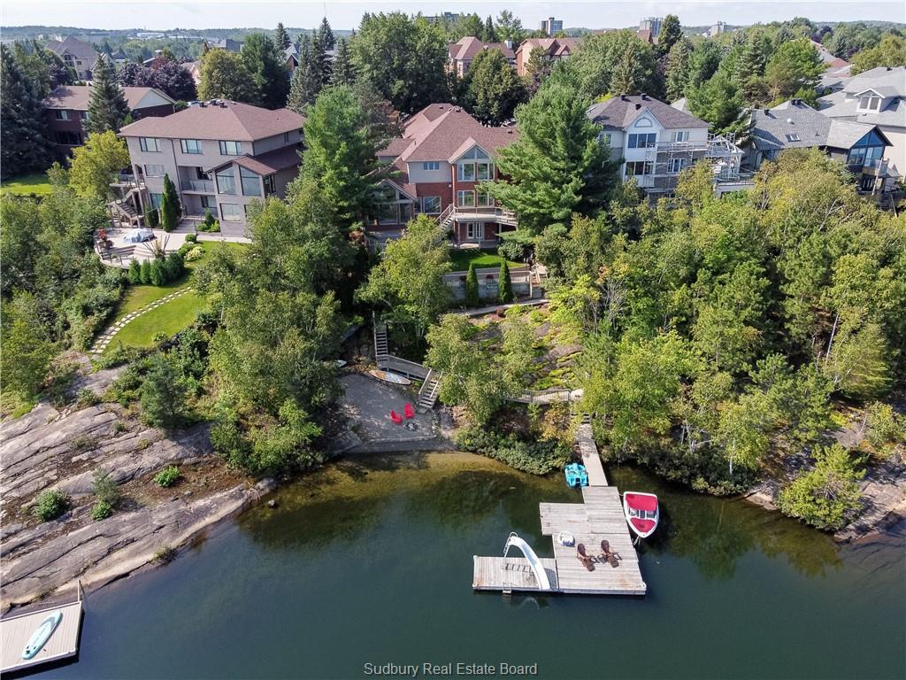 340 Maki Avenue, Sudbury, Ontario (ID 2098098)