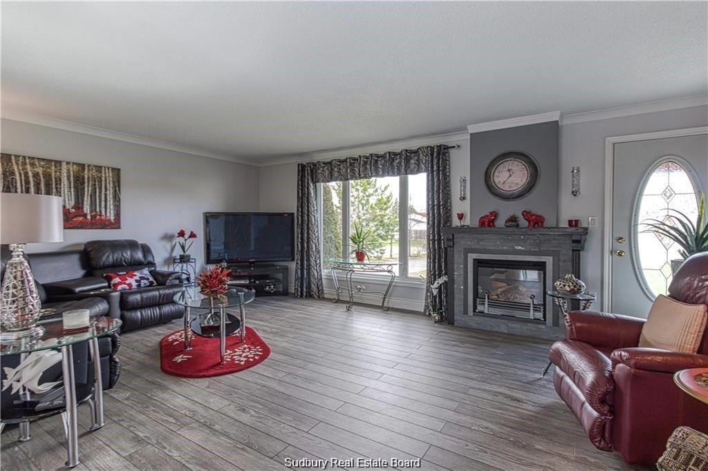 114-120 Mona Avenue, Chelmsford, Ontario (ID 2083438)