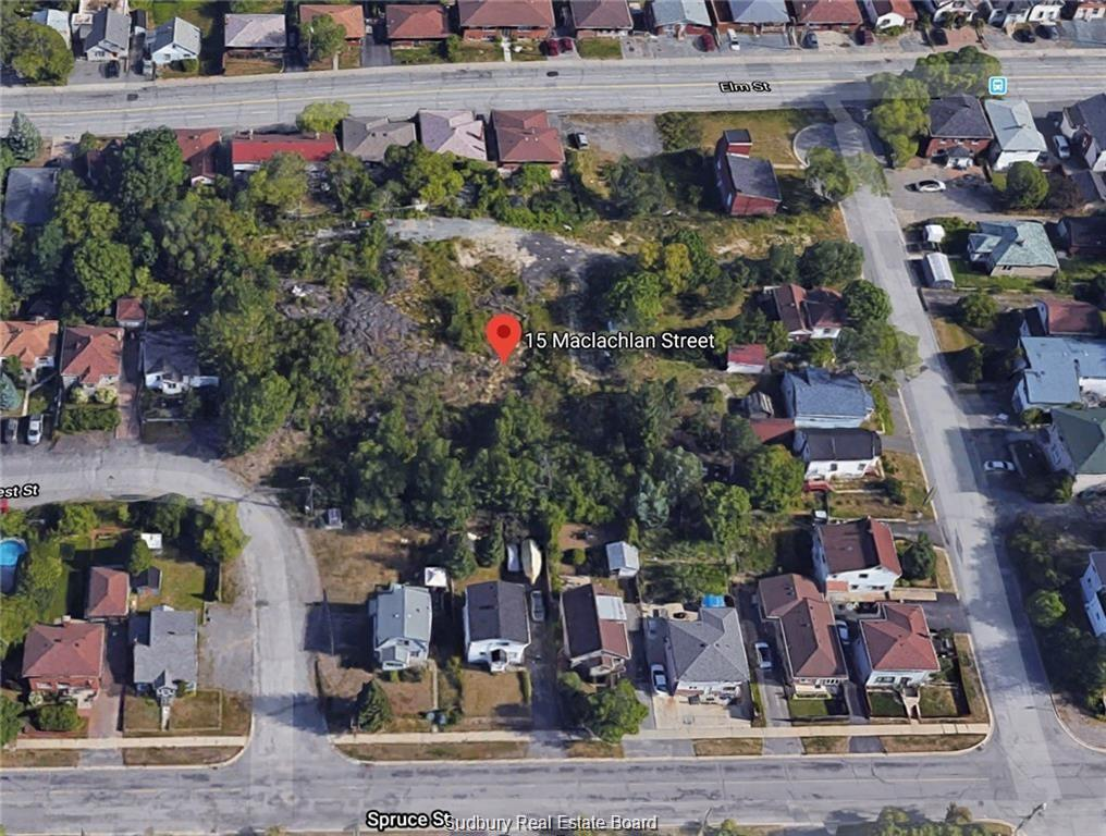 15 Maclachlan Street, Sudbury, Ontario (ID 2085213)