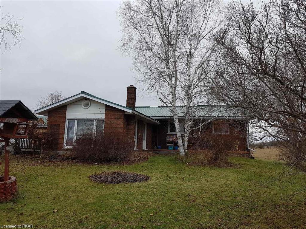 24 4TH LINE Road, South Dummer, Ontario (ID 277668)