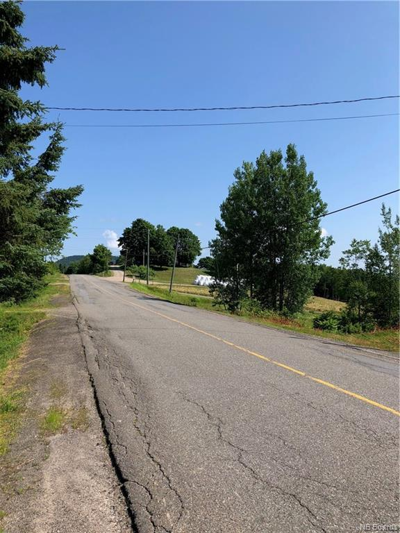 7210 Route 102 Road, Central Greenwich, New Brunswick (ID NB009589)