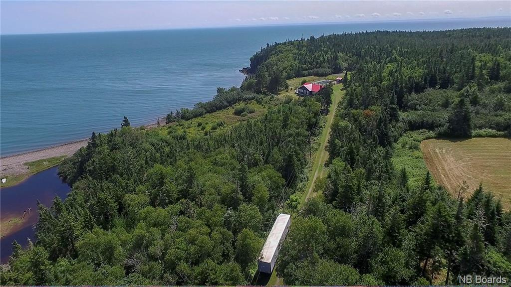 1282 Route 825, Gardner Creek, New Brunswick (ID NB011118)