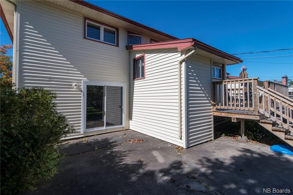 6 Vale Crest Drive, Saint John, New Brunswick (ID NB013247)