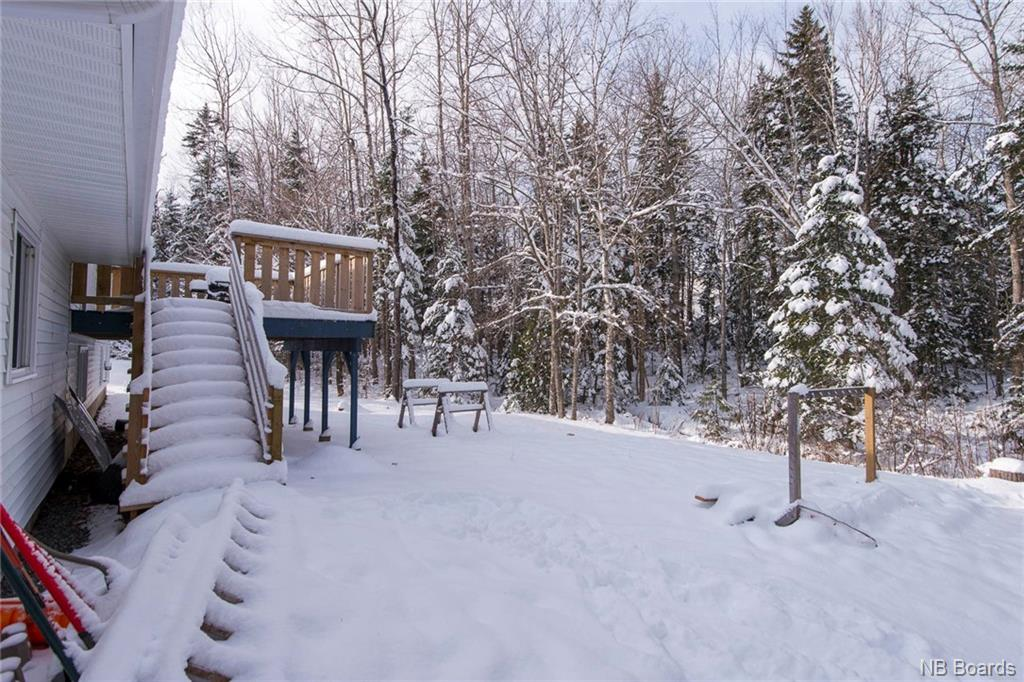 58 Maclean Road, Grand Bay-westfield, New Brunswick (ID NB015880)
